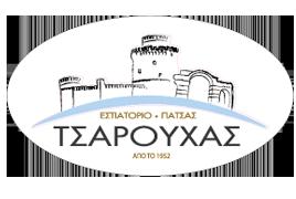 tsarouxas