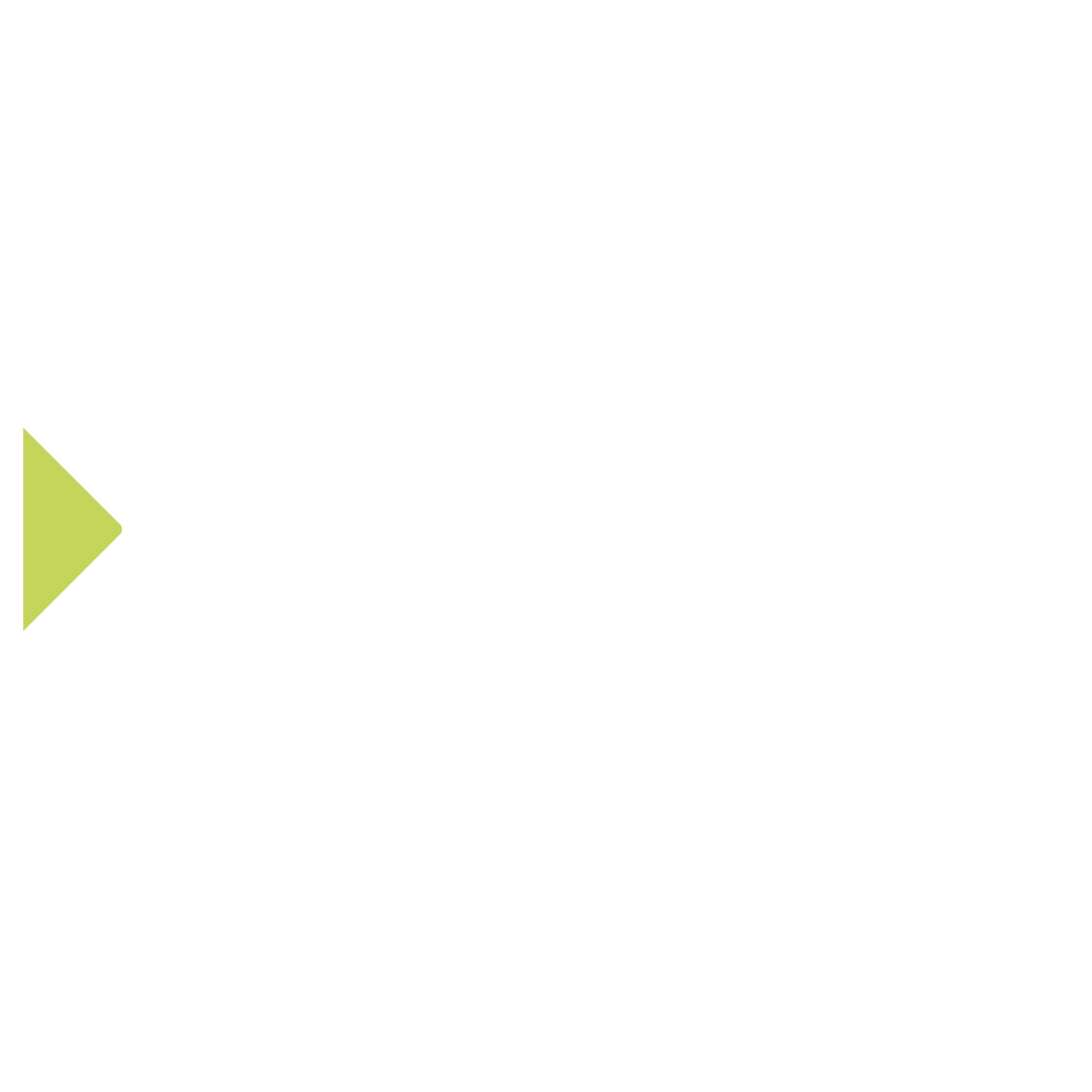 Direct Marketing – Direct to consumer Logo